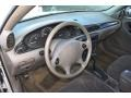 Gray Dashboard Photo for 2004 Chevrolet Classic #78806357