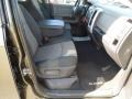 2012 Sagebrush Pearl Dodge Ram 1500 SLT Quad Cab  photo #18