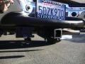 2003 Arizona Beige Metallic Ford F250 Super Duty XLT SuperCab  photo #26