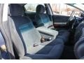 2001 Steel Blue Pearlcoat Dodge Intrepid SE  photo #10