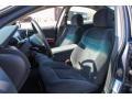 2001 Steel Blue Pearlcoat Dodge Intrepid SE  photo #12