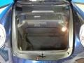 Black Trunk Photo for 2007 Porsche 911 #78830117