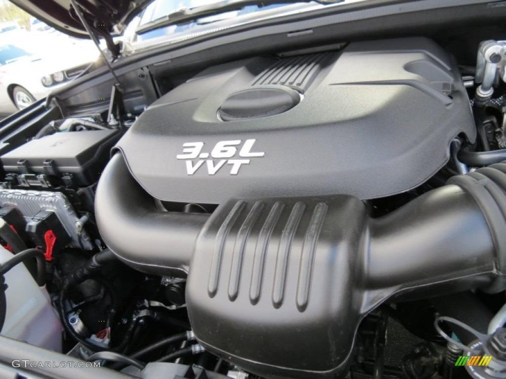 2014 jeep grand cherokee laredo 3 6 liter dohc 24 valve vvt pentastar v6 engine photo 78859147. Black Bedroom Furniture Sets. Home Design Ideas