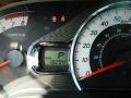 2012 Silver Sky Metallic Toyota Sienna SE  photo #10