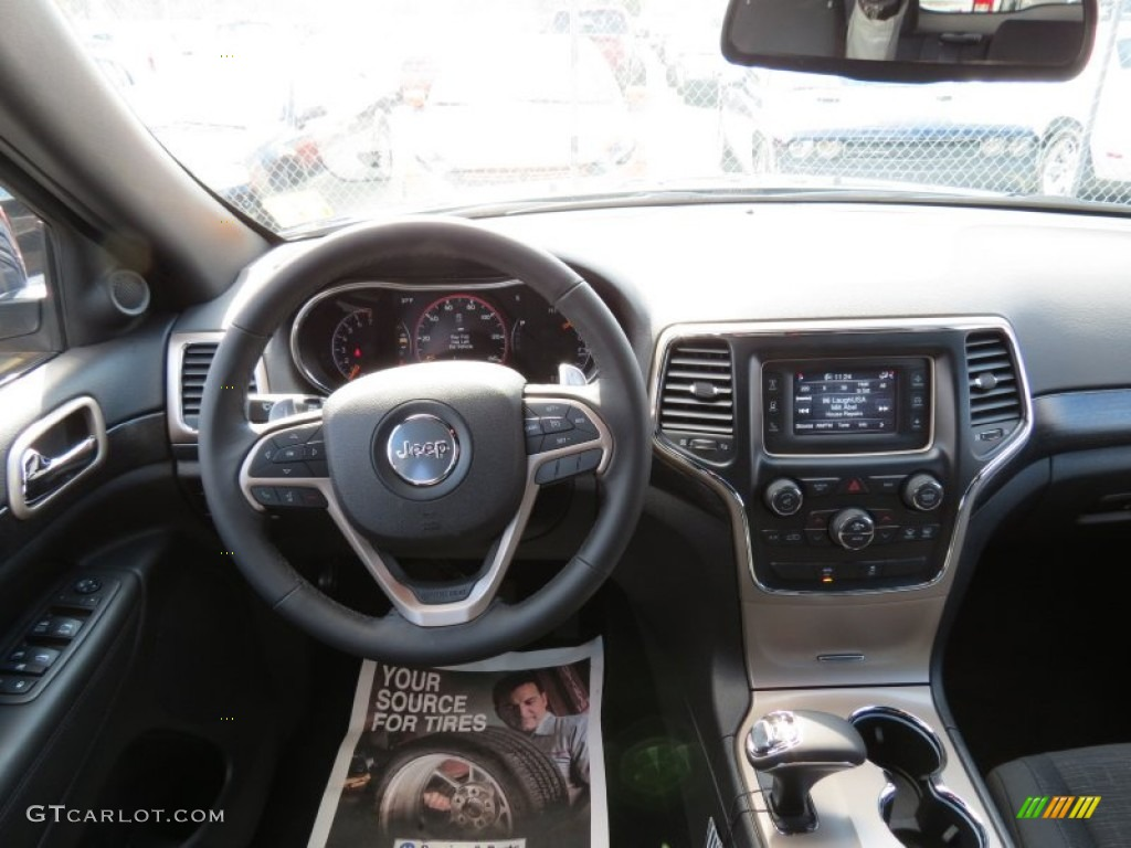 2014 jeep cherokee more automatic transmission problems. Black Bedroom Furniture Sets. Home Design Ideas
