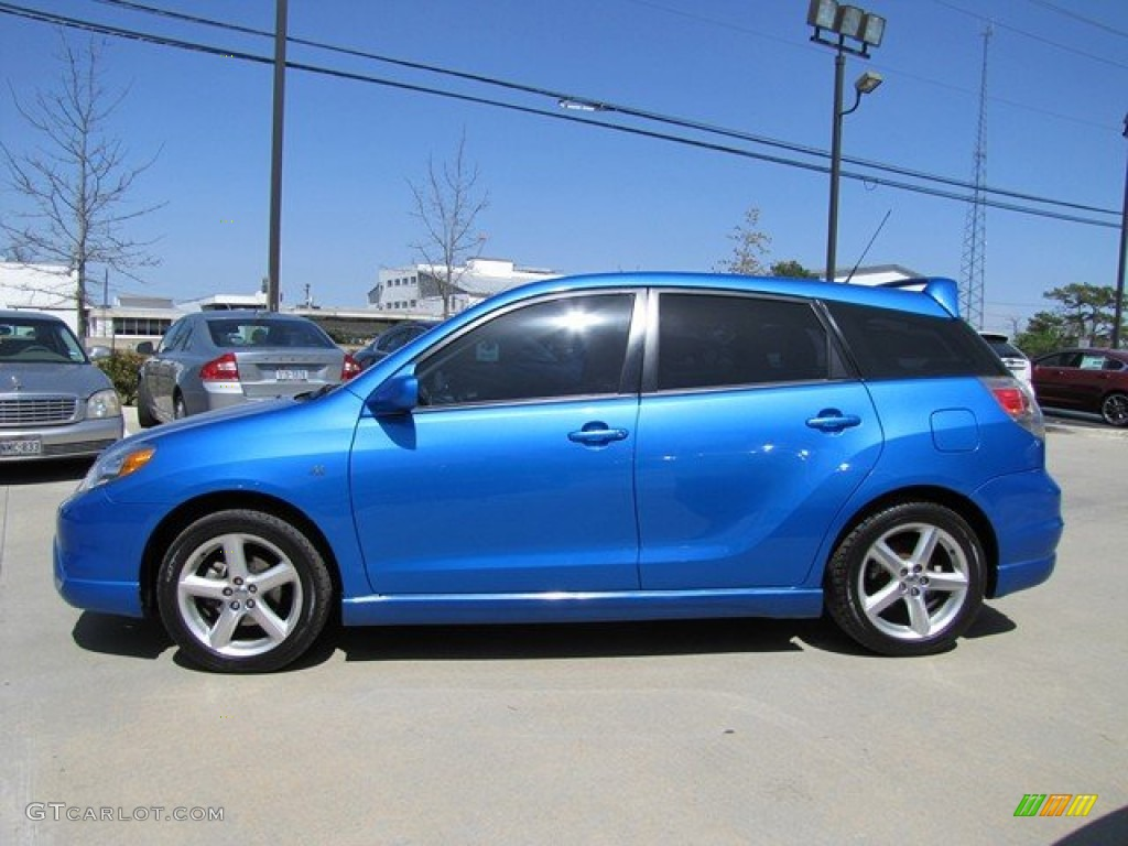 2013 toyota matrix review ratings specs prices and photos. Black Bedroom Furniture Sets. Home Design Ideas