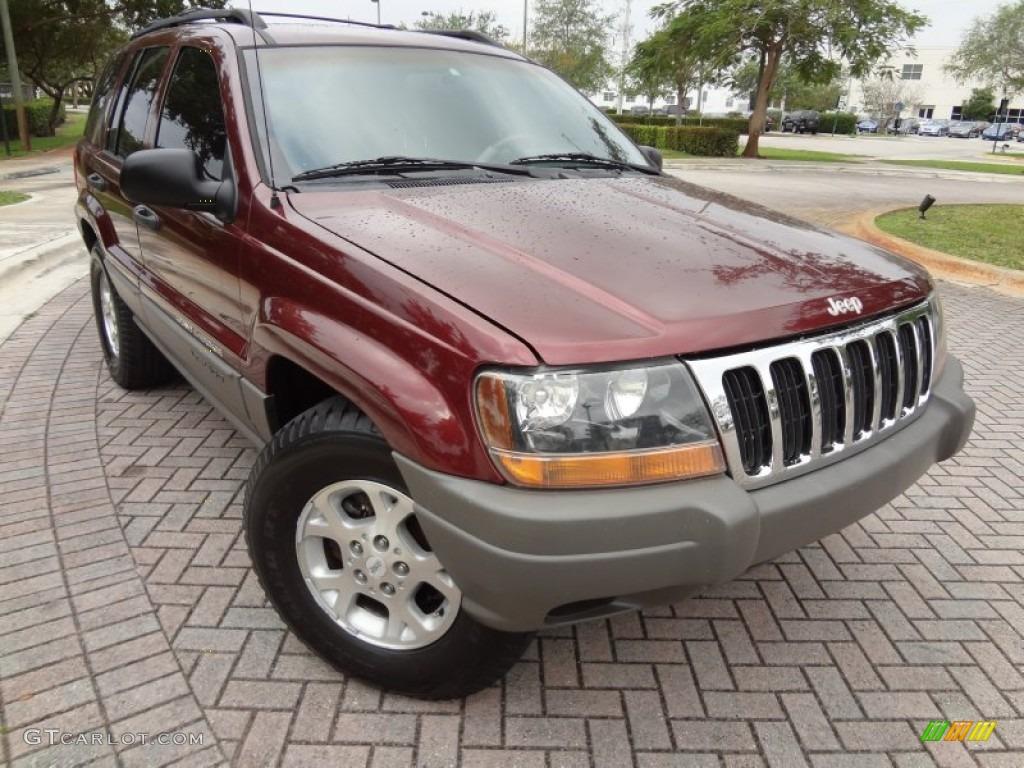 2000 jeep grand cherokee laredo exterior photos for Interieur jeep grand cherokee 2000