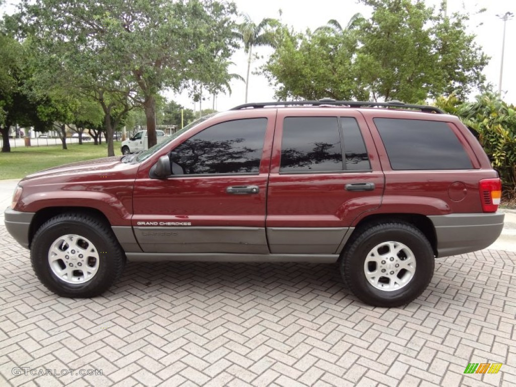 Exterior 78869077 moreover Dashboard 80992853 besides Exterior 80978126 further How To Test The Crank Sensor 1 likewise Exterior 78869152. on 1997 jeep grand cherokee laredo 4x4