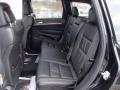 Morocco Black Rear Seat Photo for 2014 Jeep Grand Cherokee #78882519