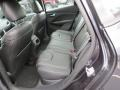 Black Rear Seat Photo for 2013 Dodge Dart #78882750
