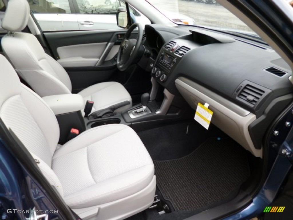 subaru forester 2014 interior. platinum interior 2014 subaru forester 25i premium photo 78883310 l