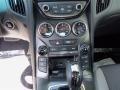 2013 Black Noir Pearl Hyundai Genesis Coupe 2.0T Premium  photo #15