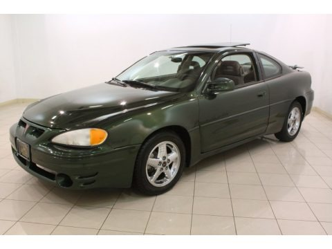 2001 pontiac grand am gt coupe data info and specs. Black Bedroom Furniture Sets. Home Design Ideas