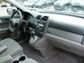 2011 Alabaster Silver Metallic Honda CR-V SE 4WD  photo #11
