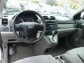 2011 Alabaster Silver Metallic Honda CR-V SE 4WD  photo #17