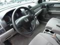 2011 Alabaster Silver Metallic Honda CR-V SE 4WD  photo #20