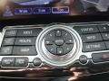 Chestnut Controls Photo for 2010 Infiniti FX #78891987