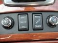 Chestnut Controls Photo for 2010 Infiniti FX #78892026