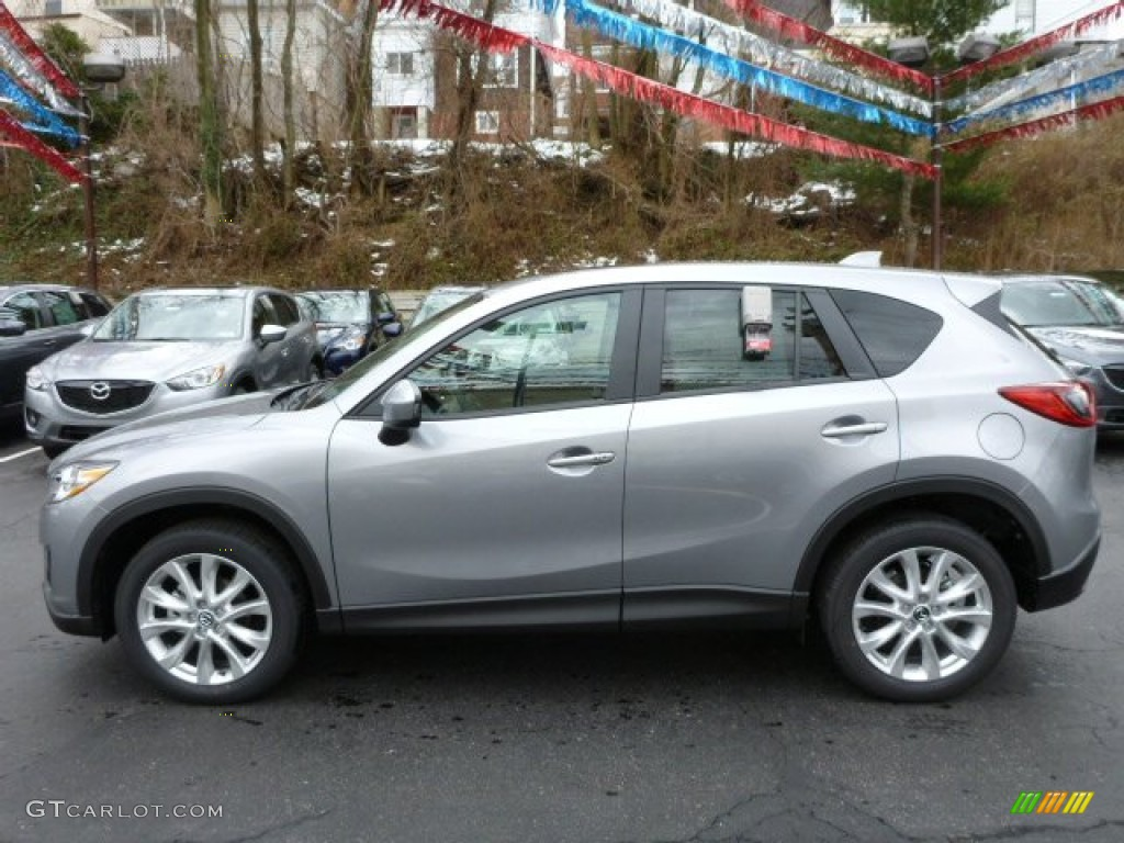 mazda cx 5 white wallpaper gallery