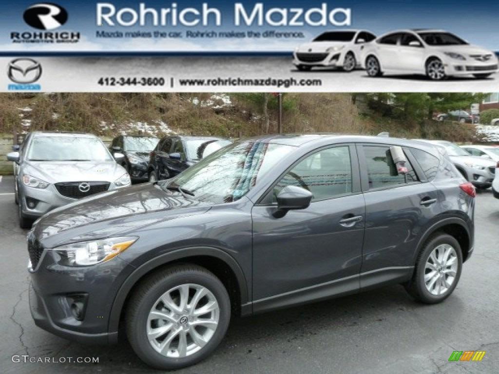 Kelebihan Kekurangan Mazda 5 2014 Top Model Tahun Ini
