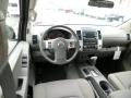 Steel Dashboard Photo for 2013 Nissan Frontier #78937764