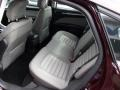 2013 Bordeaux Reserve Red Metallic Ford Fusion S  photo #13