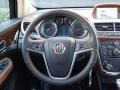 Saddle Steering Wheel Photo for 2013 Buick Encore #78946034
