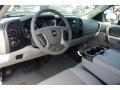 2013 Fairway Metallic Chevrolet Silverado 1500 LT Crew Cab 4x4  photo #21