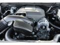 2013 Mocha Steel Metallic Chevrolet Silverado 1500 LTZ Crew Cab 4x4  photo #21