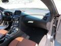 2013 Black Noir Pearl Hyundai Genesis Coupe 3.8 Grand Touring  photo #18