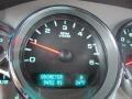 2012 Silver Ice Metallic Chevrolet Silverado 1500 LT Regular Cab 4x4  photo #20