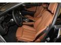 2013 6 Series 650i Gran Coupe BMW Individual Amaro Brown/Black Interior