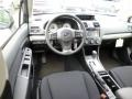 Black Dashboard Photo for 2013 Subaru Impreza #79029070