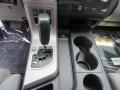 2013 Super White Toyota Tundra Texas Edition Double Cab  photo #32