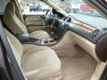 Cocoa/Cashmere Interior Photo for 2009 Buick Enclave #79041354