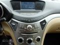 Desert Beige Controls Photo for 2013 Subaru Tribeca #79044267