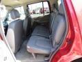 2003 Redfire Metallic Ford Explorer XLS  photo #8