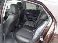 Ebony Rear Seat Photo for 2013 Buick Encore #79048525
