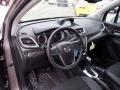 Ebony Dashboard Photo for 2013 Buick Encore #79048841