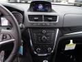 Ebony Controls Photo for 2013 Buick Encore #79048939