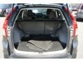 Gray Trunk Photo for 2012 Honda CR-V #79066108