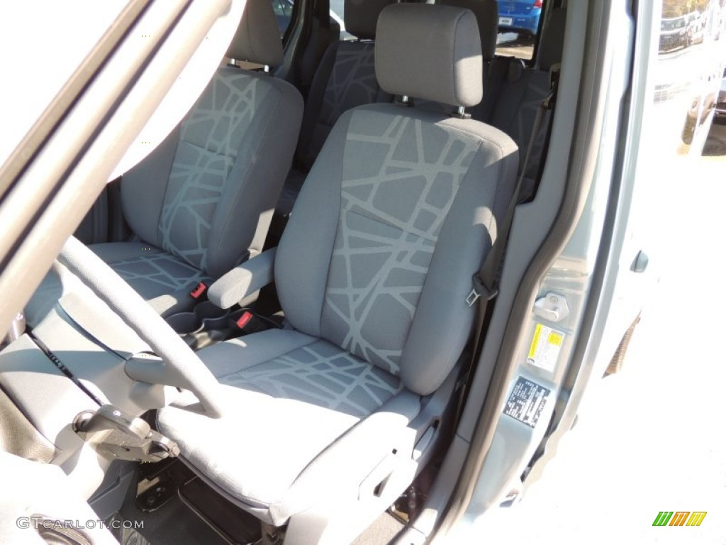 2013 ford transit connect xlt premium wagon front seat. Black Bedroom Furniture Sets. Home Design Ideas
