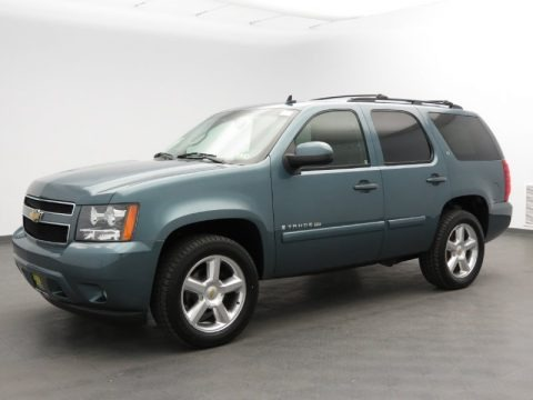 2009 chevrolet tahoe lt xfe data info and specs. Black Bedroom Furniture Sets. Home Design Ideas
