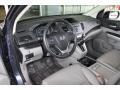Beige Interior Photo for 2012 Honda CR-V #79096681