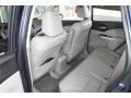 Beige Rear Seat Photo for 2012 Honda CR-V #79096737