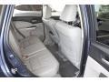 Beige Rear Seat Photo for 2012 Honda CR-V #79097165