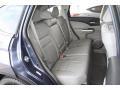 Beige Rear Seat Photo for 2012 Honda CR-V #79097183