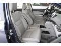 Beige Front Seat Photo for 2012 Honda CR-V #79097253