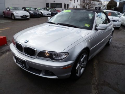 2006 bmw 3 series 325i convertible data info and specs. Black Bedroom Furniture Sets. Home Design Ideas