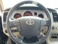 2013 Black Toyota Tundra Double Cab 4x4  photo #17